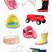10 Unique Basket Ideas For Easter