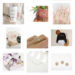 Mother's Day Small Shop Gift Guide